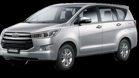 Travel Juanda Malang yang Bagus – 085655500862