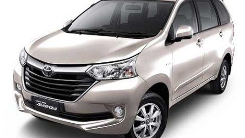 Biaya Travel Juanda Malang – 0853 691 999 44