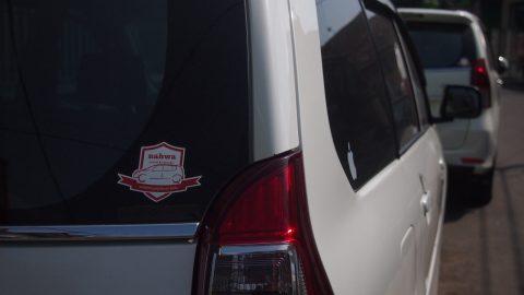 Travel Malang Juanda Murah – 0853 691 999 44