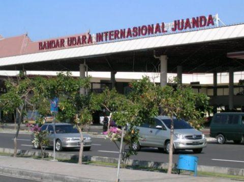Mengapa Travel Juanda Malang dari Nahwa Travel sangat Recommended?