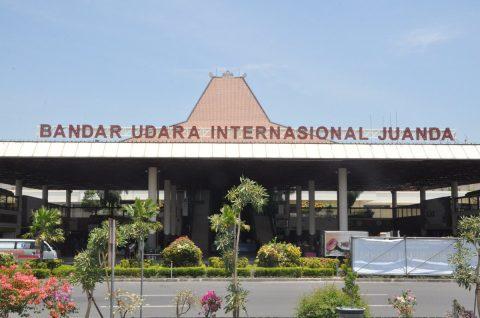 Sudah Siap Traveling? Gunakan Travel Juanda Malang dari Nahwa Travel