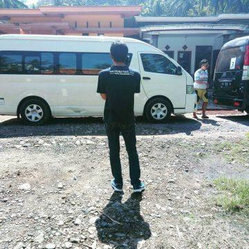 travel malang juanda